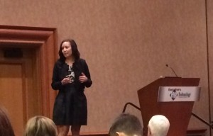 MGM Resorts International Shares HR Transformation Story at HR Technology Conference & Expo