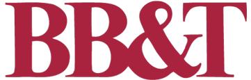 BB&T Corporation