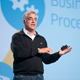 Workday Chairman, Co-Founder, and Co-CEO Aneel Bhusri.