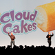 Dave and Aneel give away Little Debbie Cloud Cakes from McKee Foods!