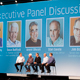 Executive Panel Discussion at Workday Rising.