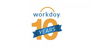 workday_10_years