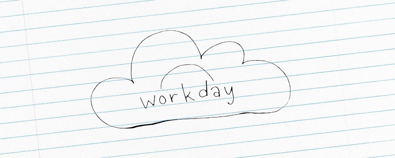 Why Workday Is Different by Design, and Why It Matters