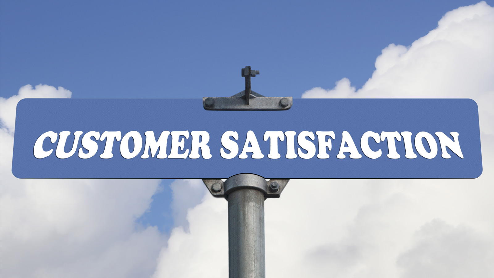 customer satisfaction is Customer relationship management is a concept that was introduced in the field of marketing during mid 1980s the term crm was introduced by berry in 1983.