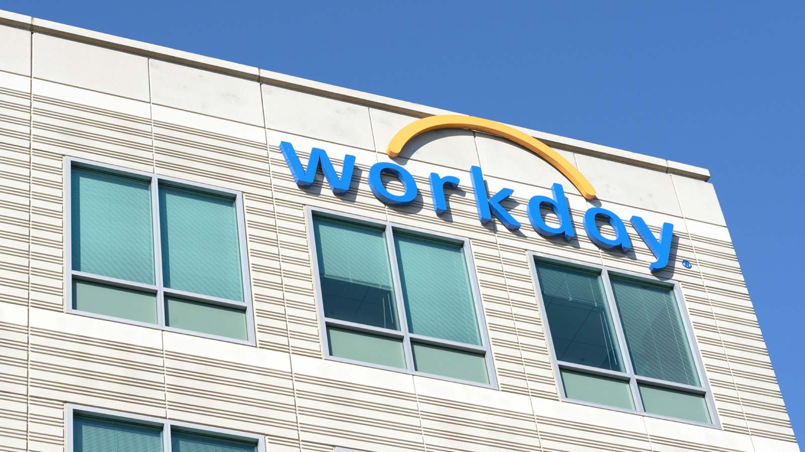 workday blog  applications first at workday