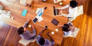 WorkdayPlanning_Blog