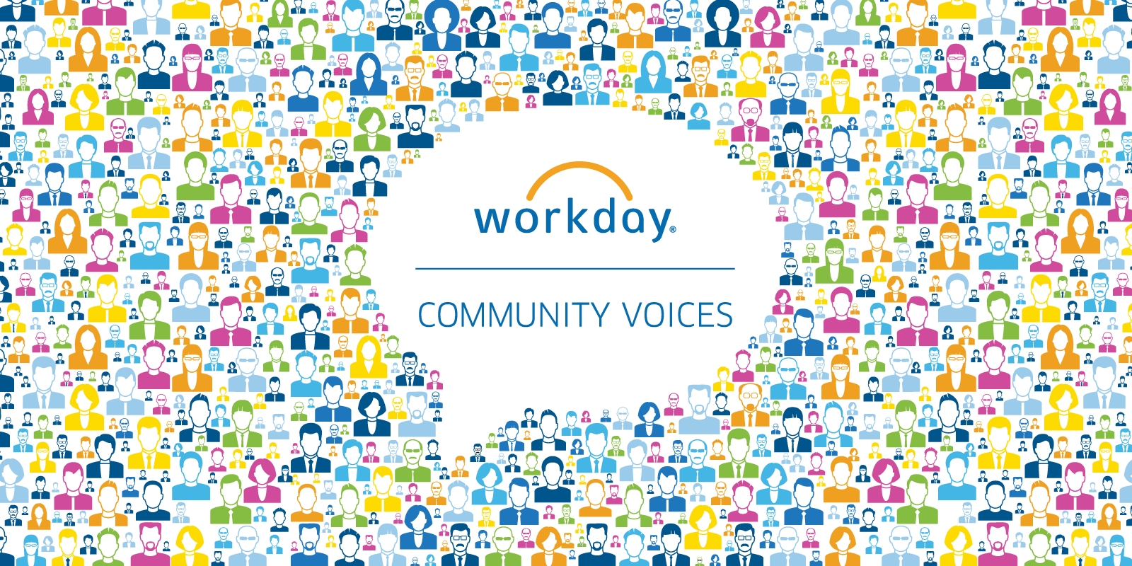 workday community voices  q u0026a with bruce o u2019neel  vice