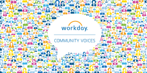 blog_communityVoices