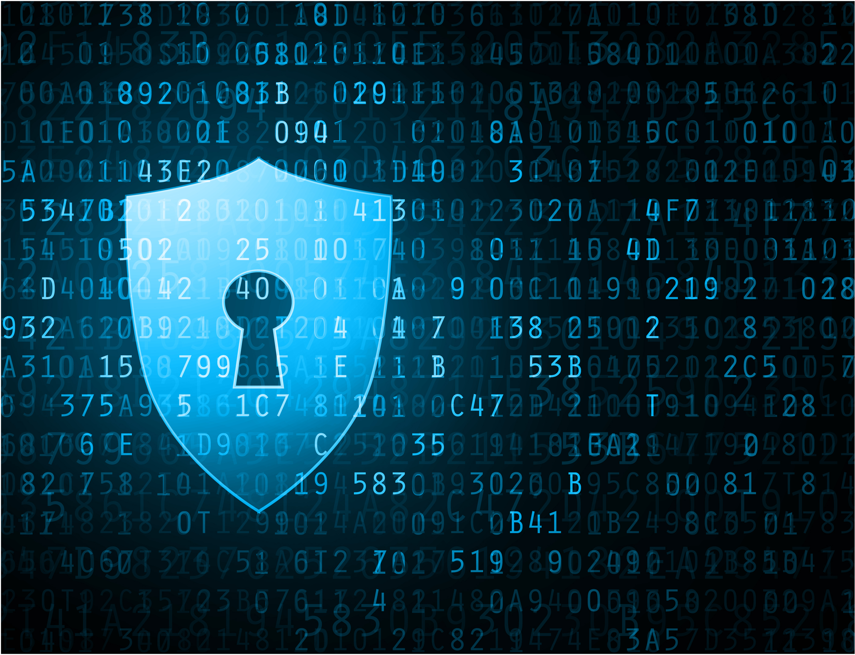 eu us privacy shield workday welcomes robust data