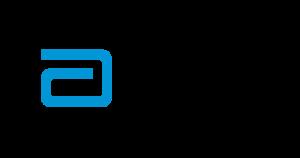 Abbott_logo_600x315