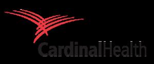 CardinalHealth_logo_600x315