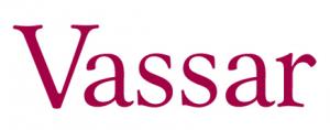 VassarCollege_logo_600x315