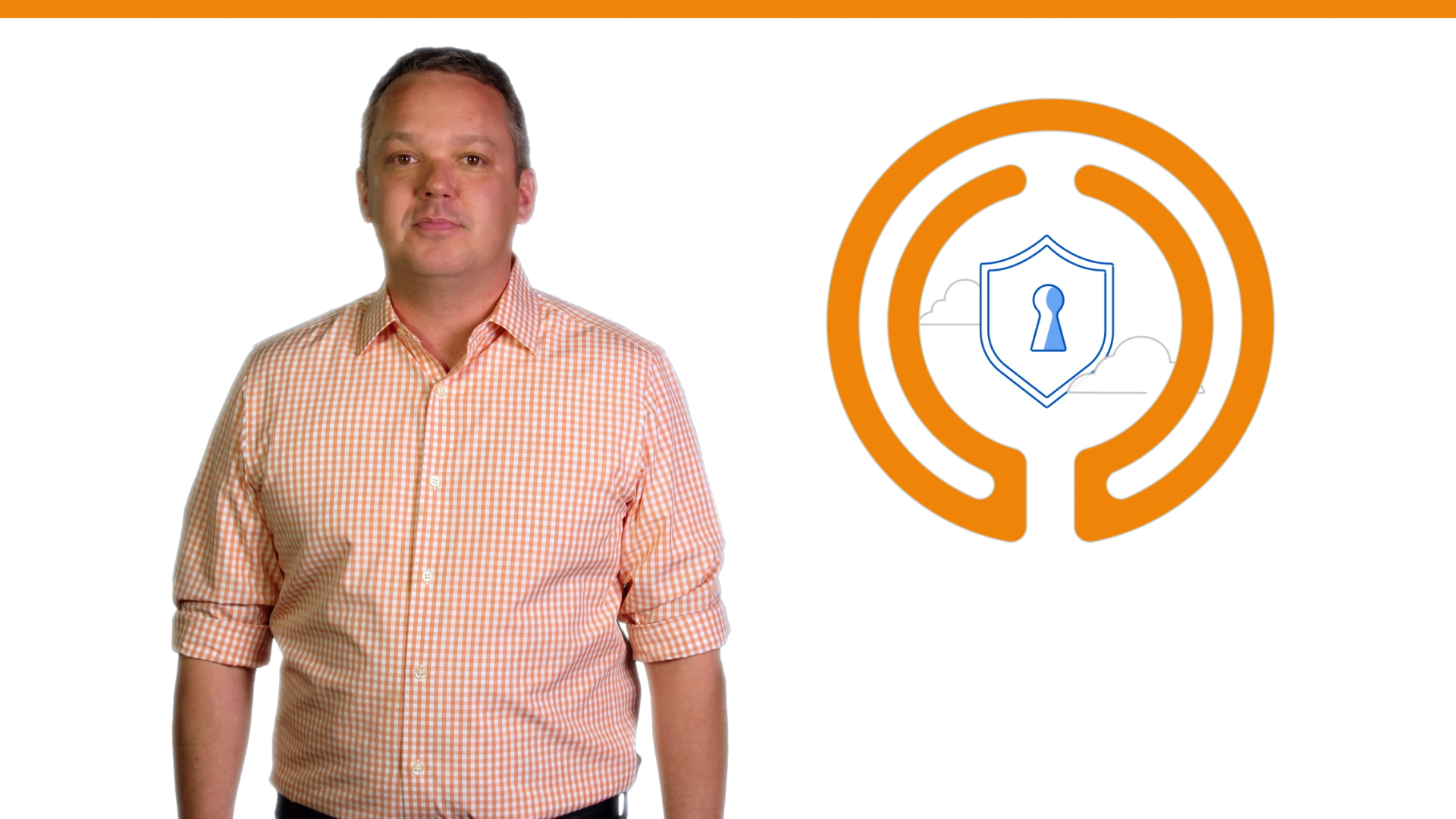 Workday's Chief Trust Officer Explains One Security Model - Workday Blog