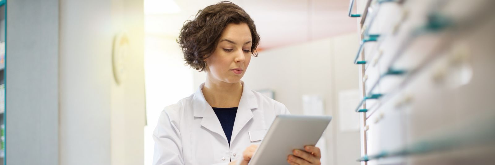 Why Healthcare Supply Chain Management Is Due for an Overhaul