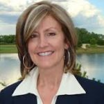 Karen Niparko - City and County of Denver