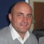 Rob Cook Centrica