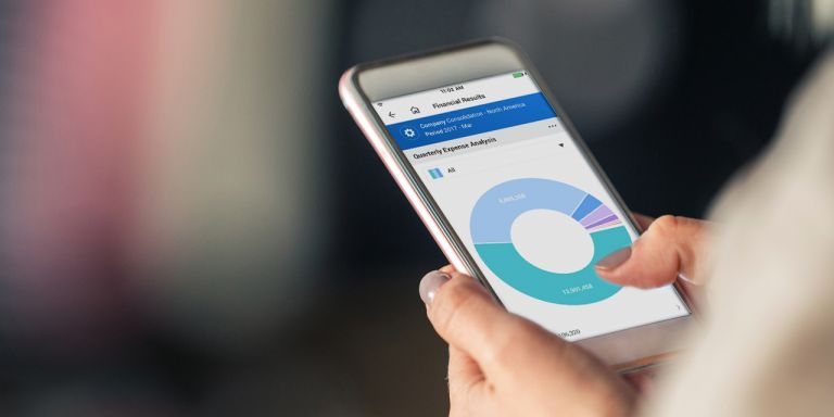 How to Deploy Workday Mobile Apps in Your Organization