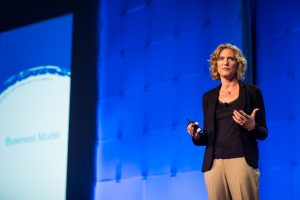 Workday's CFO: Why I Care About Corporate Culture (And You Should Too)