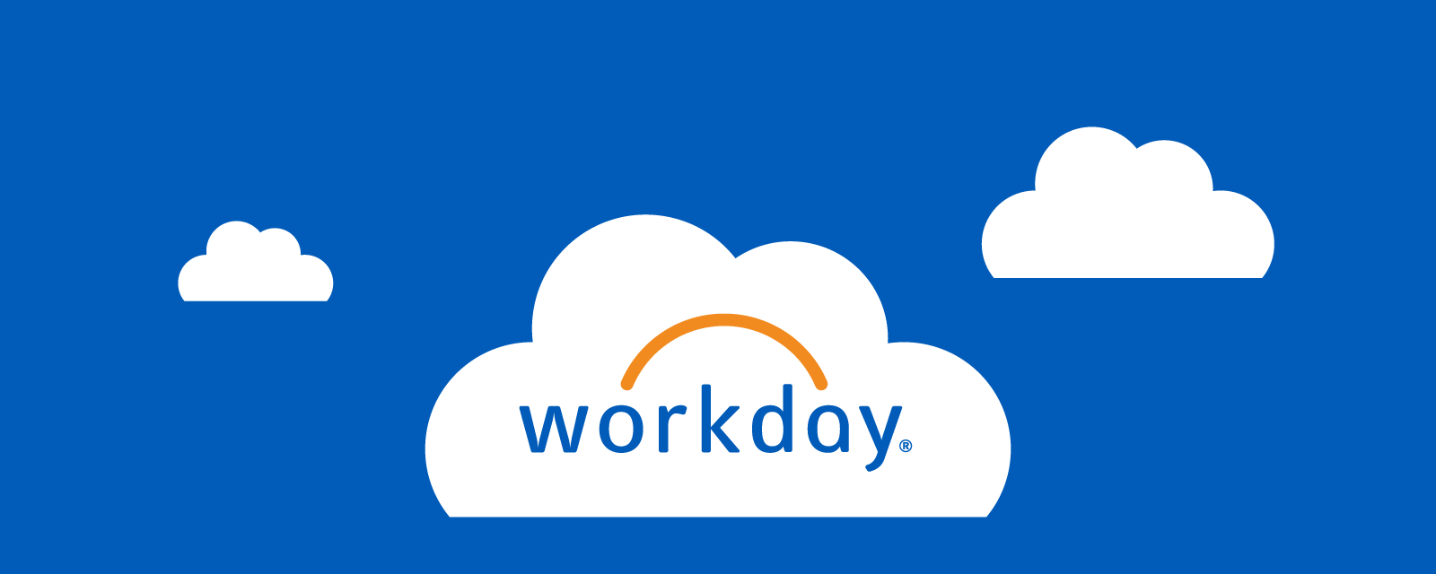 Q&A: The Latest on the Open Workday Cloud Platform - Workday Blog