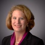 Lynne Dunbrack - IDC