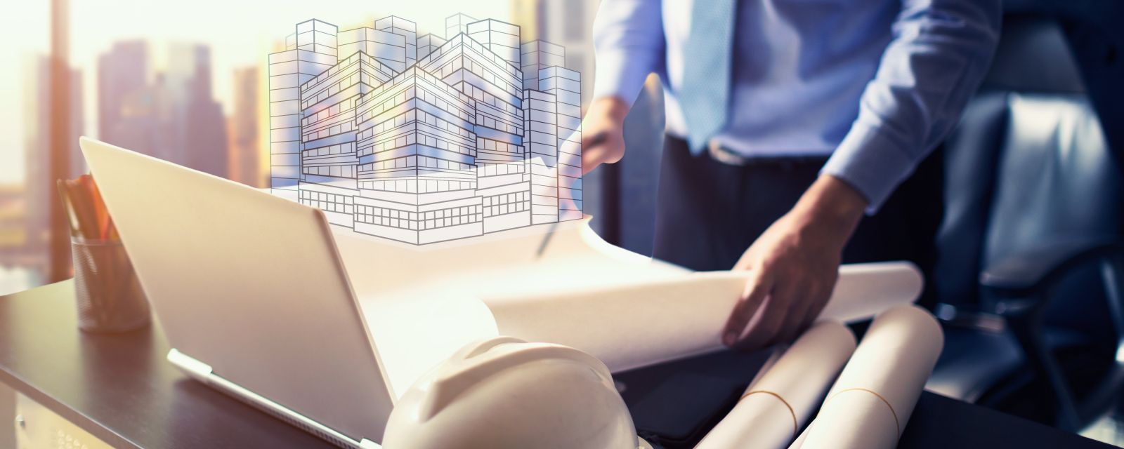 Workday CTO: Why Technology Architecture Matters to Customers