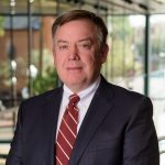 Michael Crow Arizona State University