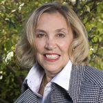 Jeanne Urich