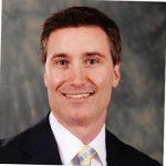 Jim Kendall Aon