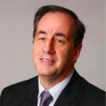Paul O'Brien IRSC
