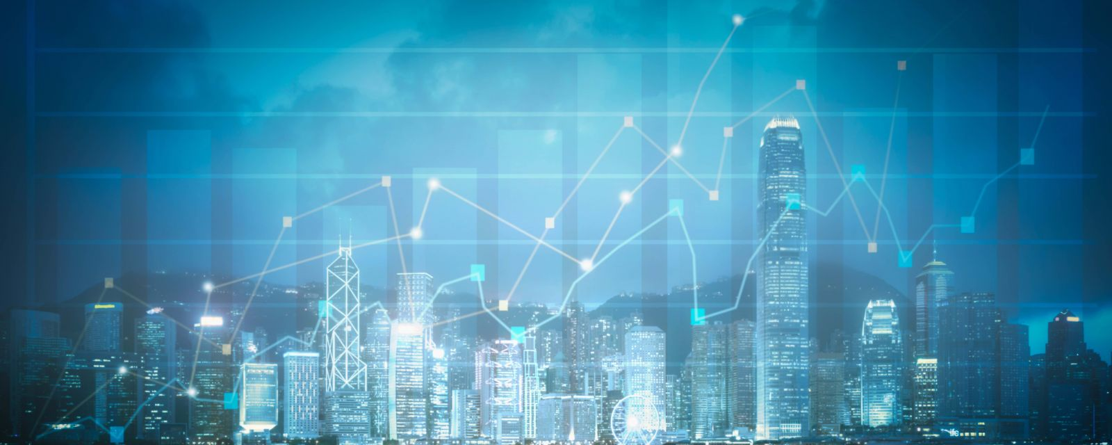Survive and Thrive: How Financial Services Institutions Can Face the