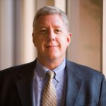 Kevin Olson, OU Medicine